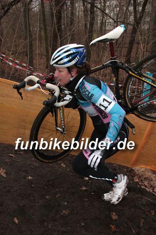 Deutsche Radcross Meisterschaften Borna 2015_0136