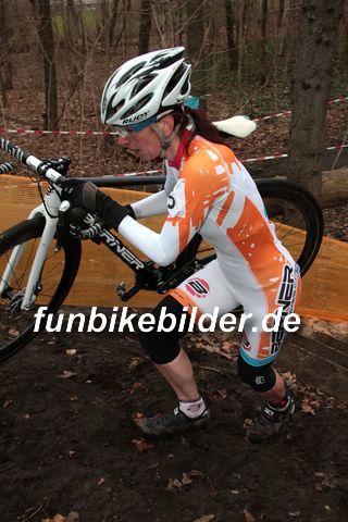 Deutsche Radcross Meisterschaften Borna 2015_0137