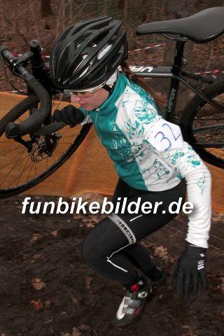 Deutsche Radcross Meisterschaften Borna 2015_0138