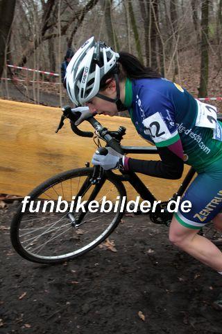 Deutsche Radcross Meisterschaften Borna 2015_0140