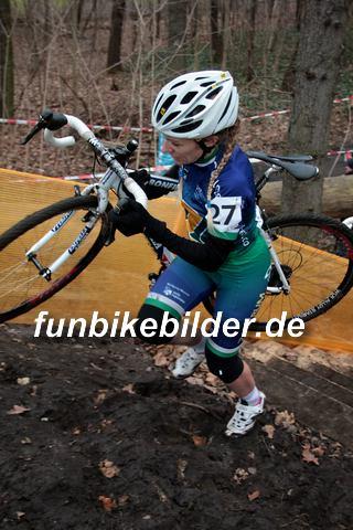 Deutsche Radcross Meisterschaften Borna 2015_0142