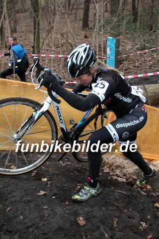 Deutsche Radcross Meisterschaften Borna 2015_0145
