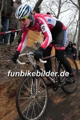 Deutsche Radcross Meisterschaften Borna 2015_0149