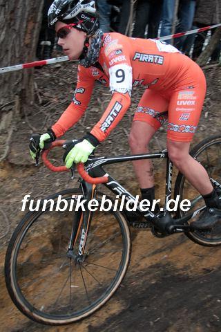 Deutsche Radcross Meisterschaften Borna 2015_0152