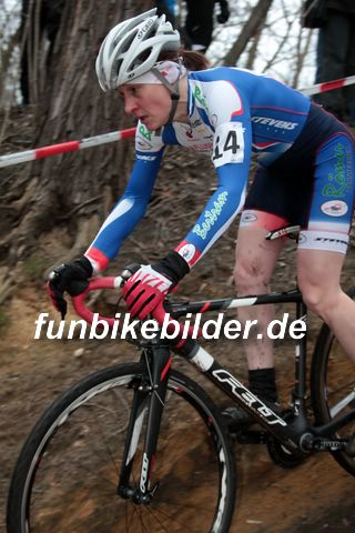 Deutsche Radcross Meisterschaften Borna 2015_0154