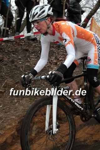 Deutsche Radcross Meisterschaften Borna 2015_0155
