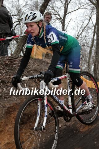 Deutsche Radcross Meisterschaften Borna 2015_0156