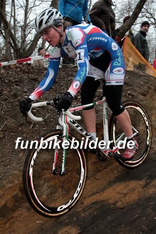 Deutsche Radcross Meisterschaften Borna 2015_0159