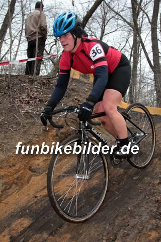 Deutsche Radcross Meisterschaften Borna 2015_0160