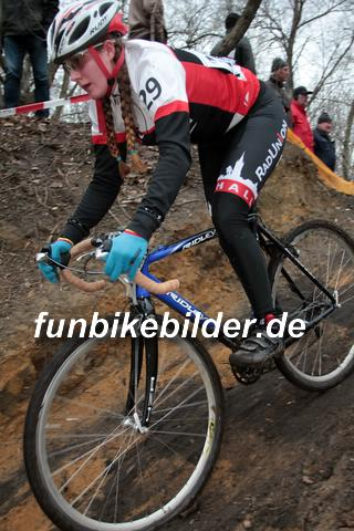 Deutsche Radcross Meisterschaften Borna 2015_0161