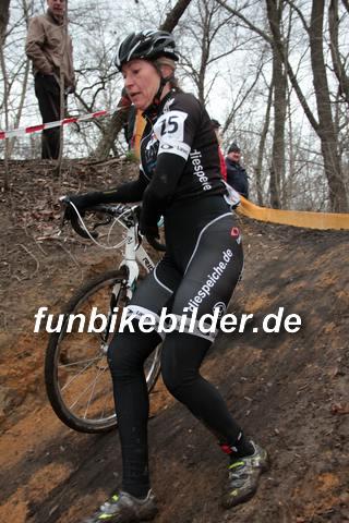 Deutsche Radcross Meisterschaften Borna 2015_0162