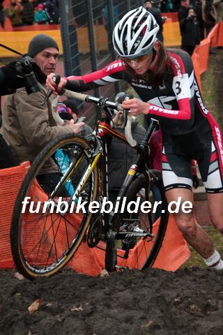 Deutsche Radcross Meisterschaften Borna 2015_0164
