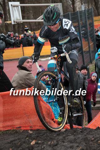Deutsche Radcross Meisterschaften Borna 2015_0165