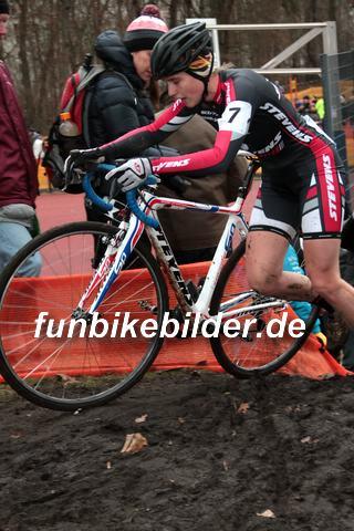 Deutsche Radcross Meisterschaften Borna 2015_0168