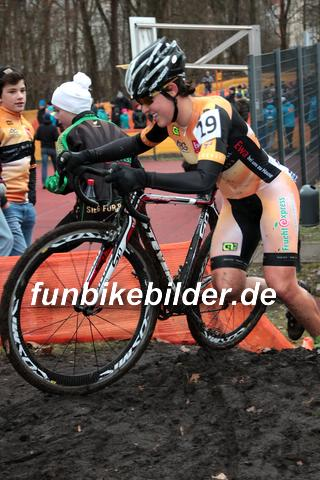 Deutsche Radcross Meisterschaften Borna 2015_0169