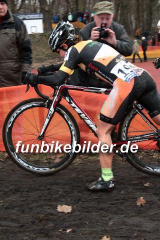 Deutsche Radcross Meisterschaften Borna 2015_0170