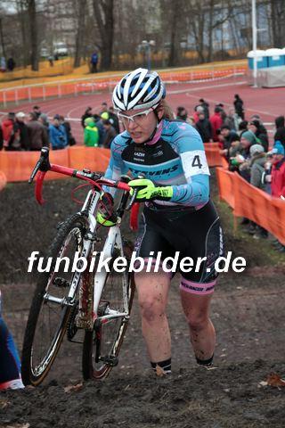 Deutsche Radcross Meisterschaften Borna 2015_0172