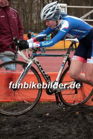 Deutsche Radcross Meisterschaften Borna 2015_0173