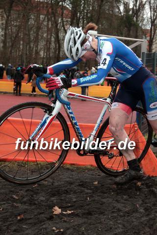 Deutsche Radcross Meisterschaften Borna 2015_0175