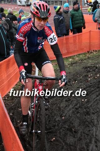 Deutsche Radcross Meisterschaften Borna 2015_0180