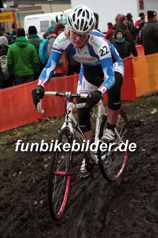Deutsche Radcross Meisterschaften Borna 2015_0182