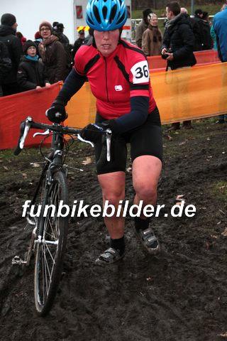 Deutsche Radcross Meisterschaften Borna 2015_0183