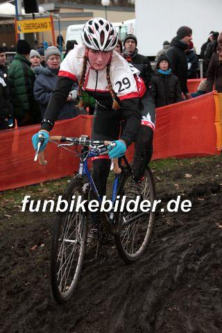 Deutsche Radcross Meisterschaften Borna 2015_0184