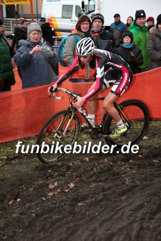 Deutsche Radcross Meisterschaften Borna 2015_0185