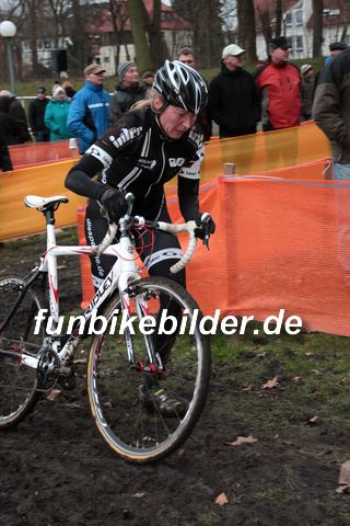 Deutsche Radcross Meisterschaften Borna 2015_0186