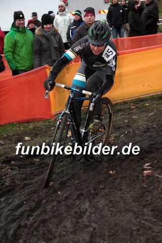 Deutsche Radcross Meisterschaften Borna 2015_0191