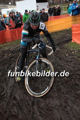 Deutsche Radcross Meisterschaften Borna 2015_0192