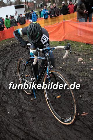 Deutsche Radcross Meisterschaften Borna 2015_0193