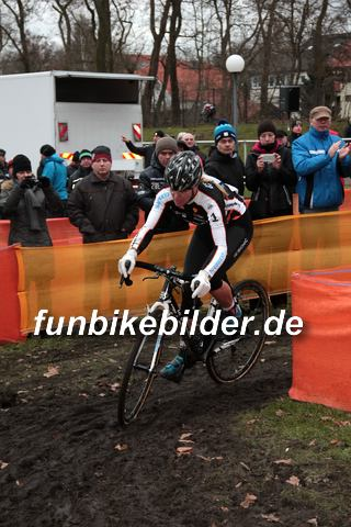 Deutsche Radcross Meisterschaften Borna 2015_0194