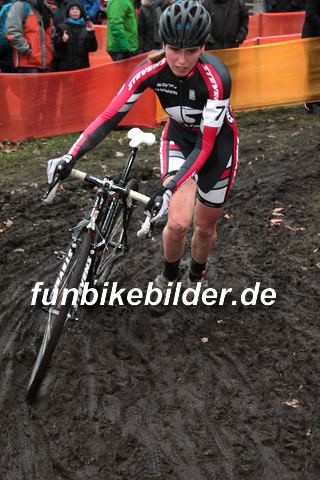 Deutsche Radcross Meisterschaften Borna 2015_0196