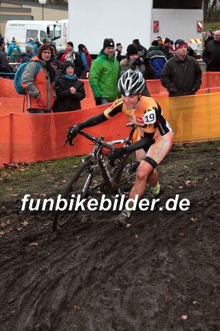 Deutsche Radcross Meisterschaften Borna 2015_0197