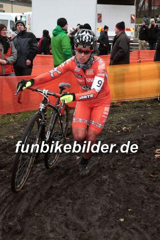 Deutsche Radcross Meisterschaften Borna 2015_0200