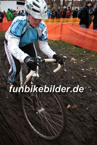 Deutsche Radcross Meisterschaften Borna 2015_0202