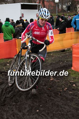 Deutsche Radcross Meisterschaften Borna 2015_0203