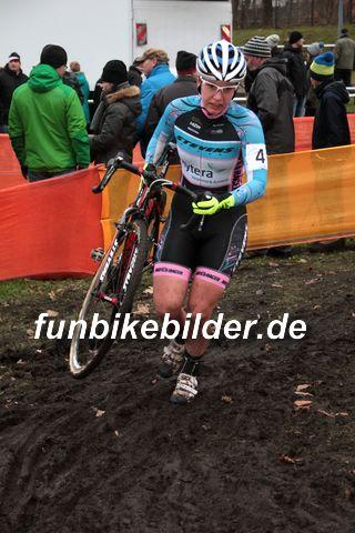 Deutsche Radcross Meisterschaften Borna 2015_0204
