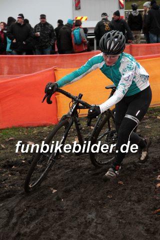 Deutsche Radcross Meisterschaften Borna 2015_0206