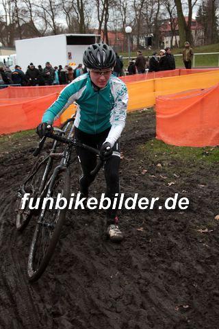 Deutsche Radcross Meisterschaften Borna 2015_0207