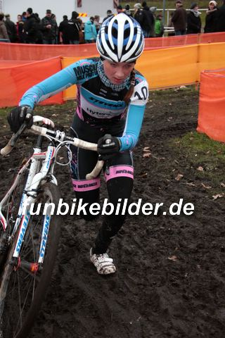 Deutsche Radcross Meisterschaften Borna 2015_0208