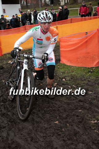 Deutsche Radcross Meisterschaften Borna 2015_0210