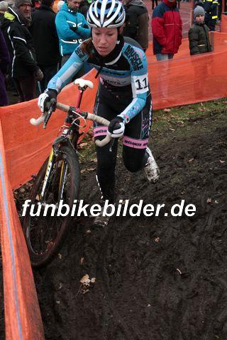 Deutsche Radcross Meisterschaften Borna 2015_0212