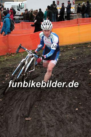 Deutsche Radcross Meisterschaften Borna 2015_0213