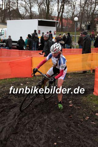 Deutsche Radcross Meisterschaften Borna 2015_0214