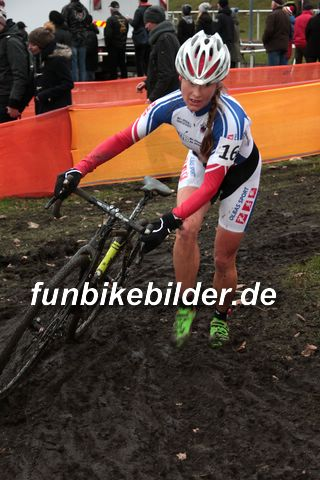 Deutsche Radcross Meisterschaften Borna 2015_0215