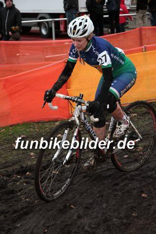 Deutsche Radcross Meisterschaften Borna 2015_0216