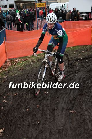 Deutsche Radcross Meisterschaften Borna 2015_0217