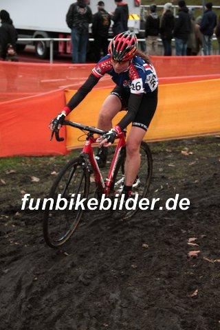 Deutsche Radcross Meisterschaften Borna 2015_0219